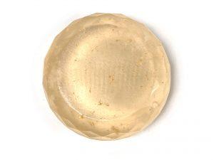 胺基酸金箔皂